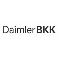 Daimler-BKK - VOCATUS Preisstrategie, Vertriebsoptimierung, Behavioral Economics