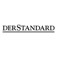 Der Standard - VOCATUS Preisstrategie, Vertriebsoptimierung, Behavioral Economics