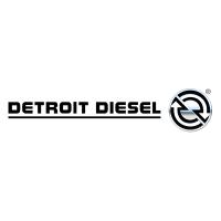 Detroit Diesel - VOCATUS Preisstrategie, Vertriebsoptimierung, Behavioral Economics