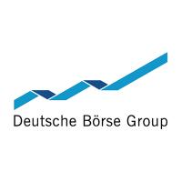 Deutsche-Börse-Group - VOCATUS Preisstrategie, Vertriebsoptimierung, Behavioral Economics