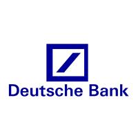 Deutsche Bank - VOCATUS Preisstrategie, Vertriebsoptimierung, Behavioral Economics