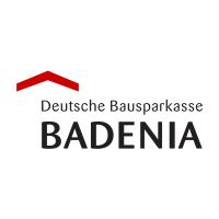 Deutsche Bausparkasse Badenia - VOCATUS Preisstrategie, Vertriebsoptimierung, Behavioral Economics