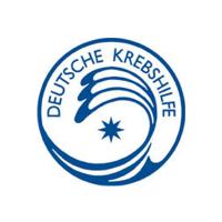 Deutsche Krebshilfe- VOCATUS Preisstrategie, Vertriebsoptimierung, Behavioral Economics