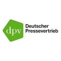 Deutscher Pressevertrieb - VOCATUS Preisstrategie, Vertriebsoptimierung, Behavioral Economics