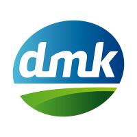 Deutsches-Milchkontor - VOCATUS Preisstrategie, Vertriebsoptimierung, Behavioral Economics