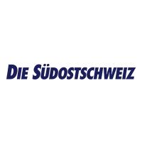 Die Südostschweiz - VOCATUS Preisstrategie, Vertriebsoptimierung, Behavioral Economics