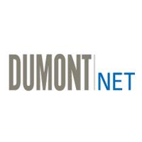 Dumont - VOCATUS Preisstrategie, Vertriebsoptimierung, Behavioral Economics