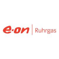 EON Ruhrgas - VOCATUS Preisstrategie, Vertriebsoptimierung, Behavioral Economics