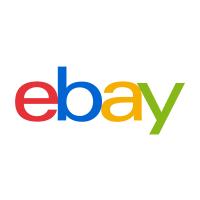 Ebay - VOCATUS Preisstrategie, Vertriebsoptimierung, Behavioral Economics