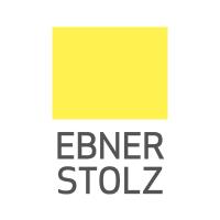 Ebner Stolz - VOCATUS Preisstrategie, Vertriebsoptimierung, Behavioral Economics