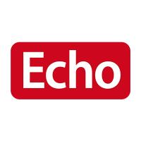 Echo Online - VOCATUS Preisstrategie, Vertriebsoptimierung, Behavioral Economics