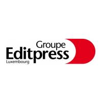Editpress Luxembourg - VOCATUS Preisstrategie, Vertriebsoptimierung, Behavioral Economics