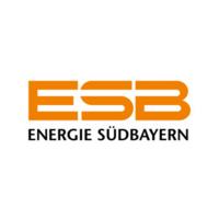 Energie Südbayern - VOCATUS Preisstrategie, Vertriebsoptimierung, Behavioral Economics