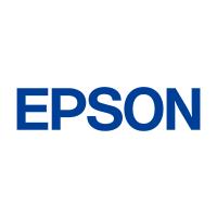 Epson - VOCATUS Preisstrategie, Vertriebsoptimierung, Behavioral Economics