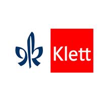 Ernst Klett Verlag - VOCATUS Preisstrategie, Vertriebsoptimierung, Behavioral Economics