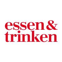 Essen-&-Trinken - VOCATUS Preisstrategie, Vertriebsoptimierung, Behavioral Economics