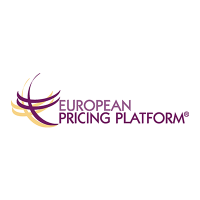 European Pricing Platform - VOCATUS Preisstrategie, Vertriebsoptimierung, Behavioral Economics