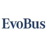 EvoBus - VOCATUS Preisstrategie, Vertriebsoptimierung, Behavioral Economics