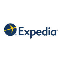 Expedia - VOCATUS Preisstrategie, Vertriebsoptimierung, Behavioral Economics