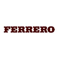 Ferrero - VOCATUS Preisstrategie, Vertriebsoptimierung, Behavioral Economics