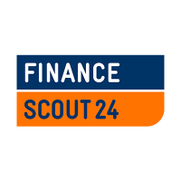 Finance-Scout24 - VOCATUS Preisstrategie, Vertriebsoptimierung, Behavioral Economics