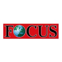 Focus - VOCATUS Preisstrategie, Vertriebsoptimierung, Behavioral Economics