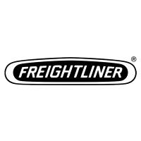 Freightliner - VOCATUS Preisstrategie, Vertriebsoptimierung, Behavioral Economics