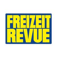 Freizeit Revue - VOCATUS Preisstrategie, Vertriebsoptimierung, Behavioral Economics