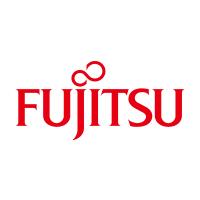 Fujitsu - VOCATUS Preisstrategie, Vertriebsoptimierung, Behavioral Economics