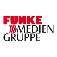 Funke Medien Gruppe - VOCATUS Preisstrategie, Vertriebsoptimierung, Behavioral Economics