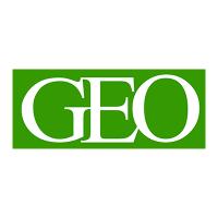 GEO Magazin - VOCATUS Preisstrategie, Vertriebsoptimierung, Behavioral Economics