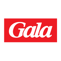 Gala - VOCATUS Preisstrategie, Vertriebsoptimierung, Behavioral Economics