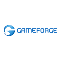 Gameforge - VOCATUS Preisstrategie, Vertriebsoptimierung, Behavioral Economics