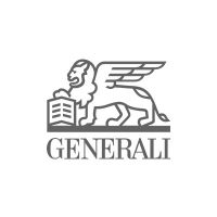 Generali - VOCATUS Preisstrategie, Vertriebsoptimierung, Behavioral Economics