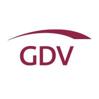 Gesamtverband der Deutschen Versicherungswirtschaft - VOCATUS Preisstrategie, Vertriebsoptimierung, Behavioral Economics