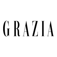 Grazia - VOCATUS Preisstrategie, Vertriebsoptimierung, Behavioral Economics