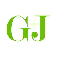 Gruner & Jahr- VOCATUS Preisstrategie, Vertriebsoptimierung, Behavioral Economics