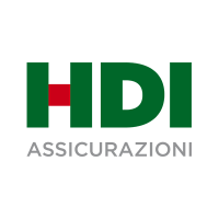 HDI-Assicurazioni - VOCATUS Preisstrategie, Vertriebsoptimierung, Behavioral Economics