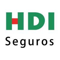 HDI-Seguros - VOCATUS Preisstrategie, Vertriebsoptimierung, Behavioral Economics