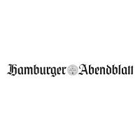 Hamburger Abendblatt - VOCATUS Preisstrategie, Vertriebsoptimierung, Behavioral Economics