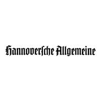 Hannoversche Allgemeine - VOCATUS Preisstrategie, Vertriebsoptimierung, Behavioral Economics