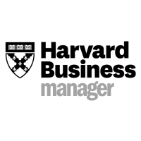 Havard Business Manager - VOCATUS Preisstrategie, Vertriebsoptimierung, Behavioral Economics