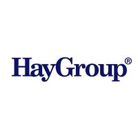HayGroup - VOCATUS Preisstrategie, Vertriebsoptimierung, Behavioral Economics