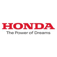Honda - VOCATUS Preisstrategie, Vertriebsoptimierung, Behavioral Economics