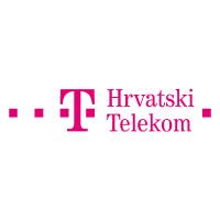 Hrvatski Telekom - VOCATUS Preisstrategie, Vertriebsoptimierung, Behavioral Economics