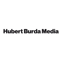 Hubert Burda Media - VOCATUS Preisstrategie, Vertriebsoptimierung, Behavioral Economics