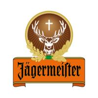 Jägermeister - VOCATUS Preisstrategie, Vertriebsoptimierung, Behavioral Economics