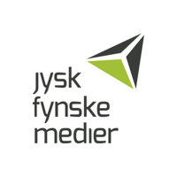 Jysk-Fynsje-Medier - VOCATUS Preisstrategie, Vertriebsoptimierung, Behavioral Economics