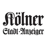 Kölner Stadtanzeiger - VOCATUS Preisstrategie, Vertriebsoptimierung, Behavioral Economics