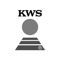 KWS-Saat - VOCATUS Preisstrategie, Vertriebsoptimierung, Behavioral Economics